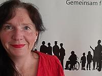 Sabrina Wetzel - Vorstand Bundeselternrat