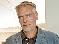 Christof Ellinghaus, Vorstandsvorsitzender VUT- Verband unabhängiger Musikunternehmen e.V.