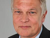 Prof. Dr. Manuel Frondel ist Leiter des Kompetenzbereiches Umwelt und Ressourcen am RWI – Leibniz-Institut für Wirtschaftsforschung