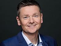 Christian Gruber, Senior Director Direct Sales – Mitglied der GL SPORT1 MEDIA