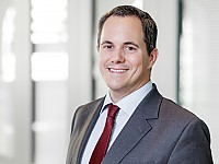 Alexander von Schmettow, Kommunikation und Medien Deutscher Sparkassen- und Giroverband e.V.