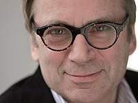 Udo Beckmann, Bundesvorsitzender des Verbandes Bildung und Erziehung (VBE)