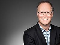 Joachim Schütz, Geschäftsführer Organisation Werbungtreibende im Markenverband e.V. (OWM)