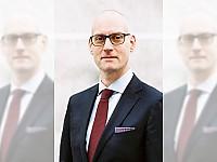 Dirk Quermann - Präsident des Deutschen Online Casinoverbandes (DOCV)