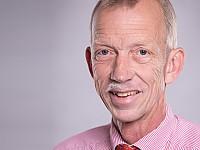 Prof. Dr. Torsten J. Gerpott, Lehrstuhl Unternehmens- und Technologieplanung Schwerpunkt Telekommunikationswirtschaft, Mercator School of Management Universität Duisburg-Essen