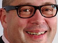 Michael Enzenauer, Geschäftsführer k2 mediasales GmbH