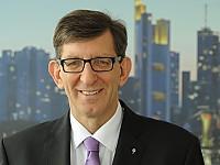 Thomas Horn, Verbandsdirektor Regionalverband FrankfurtRheinMain