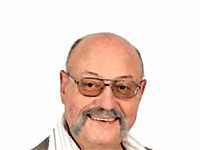 Bernd Irrgang, Vorsitzender Bund der Fußgänger