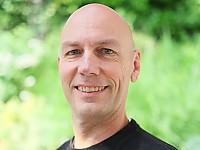 Urs Wihler, Hochschuldozent für das Fach Audioproduktion, Mitglied des VDT (Verband Deutscher Tonmeister) und der FKTG (Fernseh- und Kinotechnische Gesellschaft)