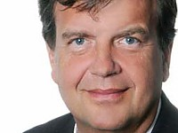 Johannes Trottberger, Bayern Digital Radio (BDR)