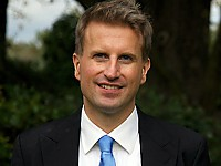 Prof. Dr. Oliver Hinz, Wirtschaftsinformatik und Informationsmanagement Goethe-Universität Frankfurt