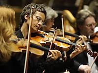 24 Stunden klassische Musik bei MDR Klassik