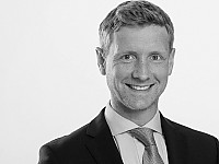 Dr. Matthias Bauer - Senior Economist, European Centre for International Political Economy (ECIPE)
