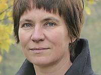 Dr. Jessica Heesen, Internationales Zentrum für Ethik in den Wissenschaften (IZEW) an der Tübinger Universität