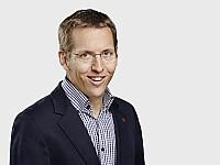 Prof. Dr. Andreas Liebrich, Dozent für E-Tourism, Hochschule Luzern – Wirtschaft Institut für Tourismuswirtschaft