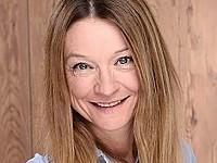 Ulrike Stöckle, geschäftsführende Inhaberin der Agentur für nachhaltige Kommunikation und Betreiberin von THE DIGITAL DETOX®