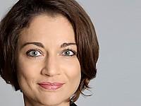 Martina Hannak, Vorsitzende der Bundesprüfstelle für jugendgefährdende Medien