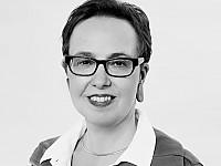 Elisabeth Fiorioli, Generalsekretärin der Österreichischen Universitätenkonferenz (uniko)