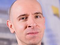 Mag. Dr. Michael Raunig, Akademie für Neue Medien und Wissenstransfer an der Karl-Franzens-Universität Graz