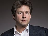 Prof. Dr. Reiner Eichenberger - LS Theorie der Finanz- und Wirtschaftspolitik, Universität Fribourg