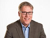 Jürgen Frömmrich, Parlamentarischer Geschäftsführer der Grünen im Hessischen Landtag, Sprecher für Innen-, Medien- und Netzpolitik, Datenschutz, Verwaltungsreform und Sport