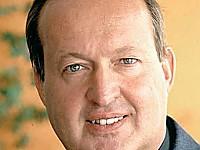 Dr. Alfred Grinschgl, Rundfunk und Telekom Regulierung GmbH