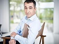 Cem Özdemir, Spitzenkandidat für die Bundestagswahl BÜNDNIS 90/DIE GRÜNEN