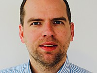 Tobias Martens, Senior Project Manager, XU Corporate Education GmbH