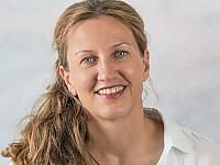 Anja Siegert - Vorstand Kommunikation, VSD Verband für Sportökonomie und Sportmanagement e.V.