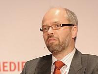 Dr. Bertram Hock, BMW