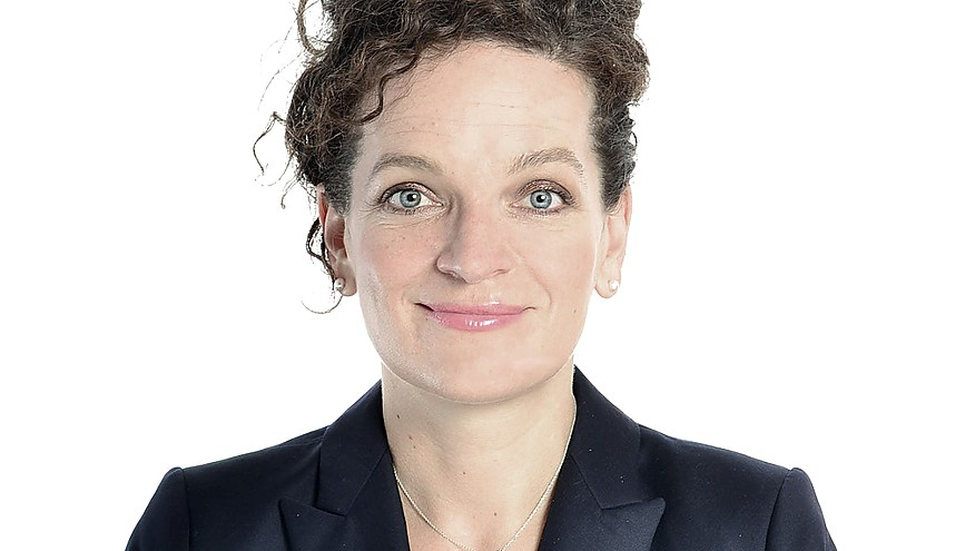 Dr. Tanja Boga, Unit Director Research Consulting, Mediaplus