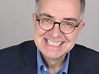 Prof. Dr. Thoralf Buller - Professur für Unternehmensführung und Personalmanagement, bbw Hochschule