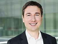 Stephan Kühn, Sprecher für Verkehrspolitik der Bundestagsfraktion Bündnis 90/Die Grünen