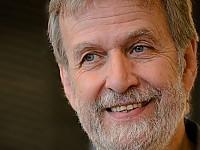 Michael Jäcker-Cüppers - Vorsitzender Arbeitsring Lärm der DEGA (ALD) der Deutschen Gesellschaft für Akustik e.V. (DEGA)