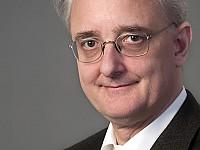 Stephan Teuber, Geschäftsführer Gesellschaft für Innovative Marktforschung mbH (GIM)