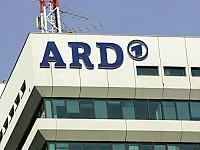 Die KEF erwartet von der ARD bis zum 30. April 2015 eine Programmverbreitungsstrategie