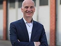 Hubert Romer, Geschäftsführer WorldSkills Germany e.V.