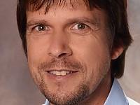 Sven Geitmann, Verlagsinhaber & HZwei-Herausgeber