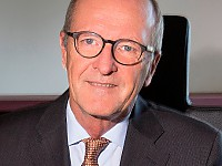 Prof. Dr. Mathias Schwarz, Direktor für Internationales, Service & Recht II, Leiter Sektionen Kino und Animation, Allianz Deutscher Produzenten - Film & Fernsehen e.V.