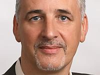 Jens Wölfert, Vertriebsleiter Pure Deutschland