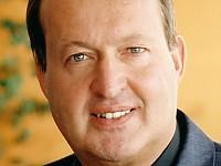 Alfred Grinschgl, Geschäftsführer der RTR