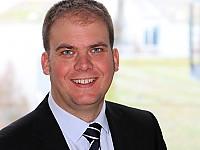 Prof. Christof Seeger, Studiendekan Crossmedia Publishing & Management, Hochschule der Medien Stuttgart