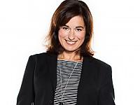 Tanja Ötövs, Head of Music Radio Hamburg