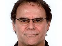 Rolf Drescher, Geschäftsführer des Bundesverbands evangelische Behindertenhilfe e.V.