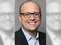 Kai Krischnak - Leiter Unternehmenskommunikation Stadtwerke Bochum Holding GmbH