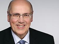 Prof. Kurt Bodewig, Bundesminister a.D., Präsident Deutsche Verkehrswacht e.V.