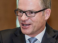 Prof. Dr. jur. Ansgar Ohly, LL.M. (Cambridge),  Ludwig-Maximilians-Universität München