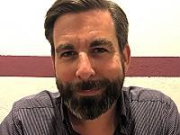 Volker Tripp, Advocacy Manager Digitale Gesellschaft e.V.