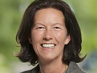 Susanne Kiefer, Direktorin der Ritter von Kempski Privathotels, zu denen das Naturresort Schindelbruch und das Hotel FreiWerk zählen