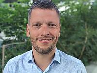 Lars Zemke - Vorsitzender Bundesverband Elektrokleinstfahrzeuge e.V. - Electric Empire
